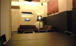 Sala Business en Sattua Events