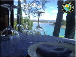 Cuidamos los detalles para que tu evento sea perfecto, Hotel Isla Entrepe?as