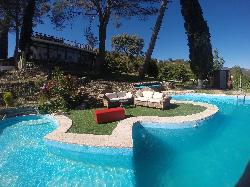 09_piscina.JPG