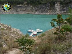 Hotel Isla Entrepe?as deportes acuáticos, eventos originales y diferentes
