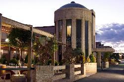 Eventos exclusivos en Antigua fábrica de cerámica Cervantes