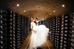 Celebra tu boda en Antigua fábrica de cerámica Cervantes