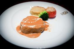 Disfruta de la mejor gastronomía para sus eventos profesionales en Antigua fábrica de cerámica Cervantes