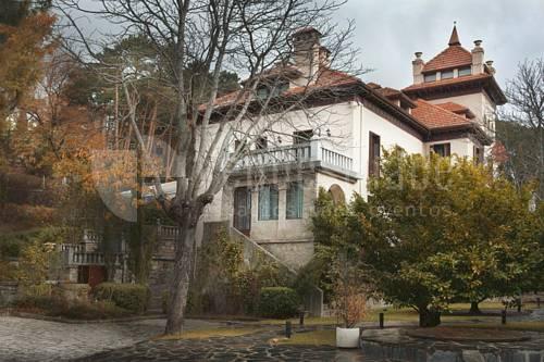 Hotel Botánico - imagen 1