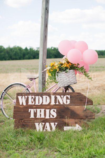 Detalles para una boda perfecta venuesplace - Detalles para una boda perfecta ...