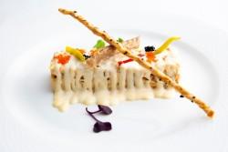 Menú 9 en Mónico Catering