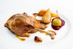 Menú 7 en Mónico Catering