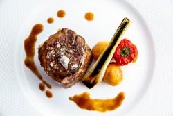 Menú 6 en Mónico Catering