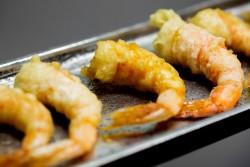 Menú 12 en Mónico Catering