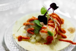 Menú 11 en Mónico Catering