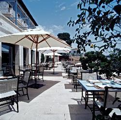 Restaurante Maricel en Islas Baleares