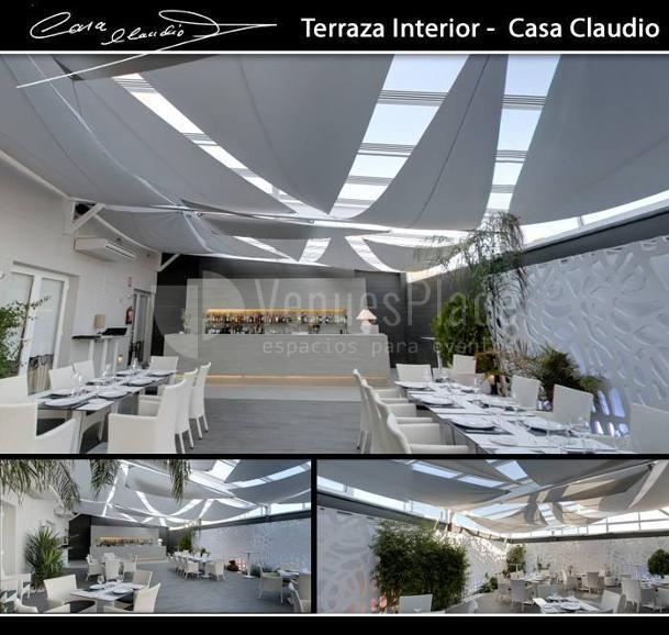 Restaurante Casa Claudio - imagen 1
