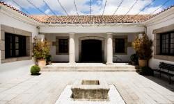Exterior 6 en Soto de Cerrolén