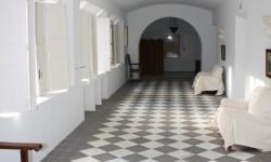 Interior 5 en Soto de Cerrolén