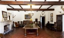 Interior 3 en Soto de Cerrolén
