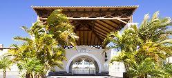 Hotel Suite Villa María  en Provincia de Santa Cruz de Tenerife