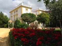 Casa Sotohermoso en Provincia de Sevilla