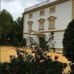 Eventos de empresa y celebraciones privadas en Casa Sotohermoso