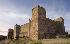 Eventos en castillo medieval en Parador de Sigüenza