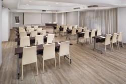 69MeliaSevilla-Meetings_Carmona_School_Set_Up.jpg