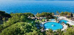 Eventos Hotel Gran Meliá Don Pepe*****