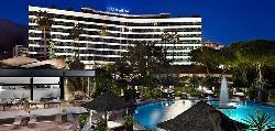 Hotel Gran Meliá Don Pepe*****