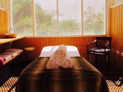 Sala de masaje 2