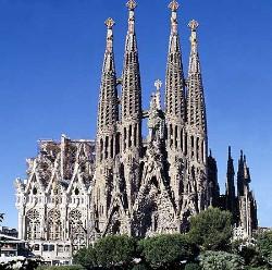 �Por qu� escoger Barcelona para organizar congresos y convenciones?