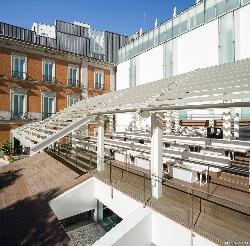 terrazas3.jpg