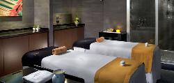 SPA DE MELIÁ DEL MAR