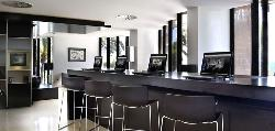 BAR DE MELIÁ DEL MAR