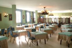 HOTEL AL SUR DE CHIPIONA