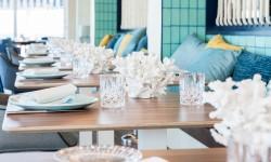 Interior 10 en Restaurante Maremar