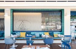 Interior 17 en Restaurante Maremar