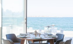Interior 8 en Restaurante Maremar