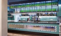 Interior 11 en Restaurante Maremar