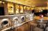 Bar en El Jaral de Mónico