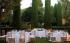 Montaje jardín en El Jaral de Mónico