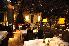 Ambientes especiales en el Restaurante Las Botas