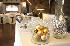 Detalles cuidados para tu evento en el Restaurante Las Botas