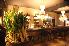 Tradición y modernidad en el Restaurante Las Botas