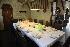 Reuniones familiares en el Restaurante Las Botas