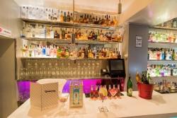 Interior 13 en Jorge Juan 92 - Gin Club