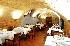 Restaurante La Bóveda