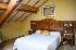 Cómodas habitaciones en Sercotel Horus Zamora