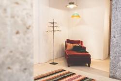 Interior 9 en Espacio La Galerie
