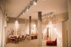 Espacio La Galerie