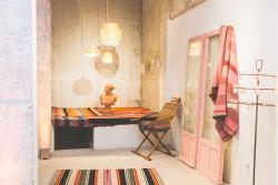 Interior 6 en Espacio La Galerie