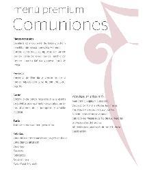 Menú-premium-Comuniones.jpg