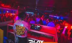 DJ Play Club